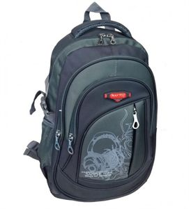 Picture of MAX Backpack M-2001-02
