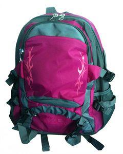 Picture of MAX SCHOOL BAG  M-2029-01