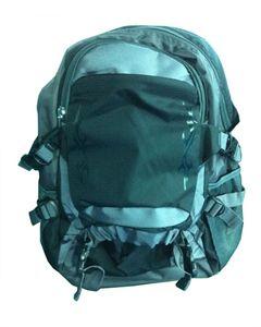 Picture of MAX SCHOOL BAG  M-2029-02
