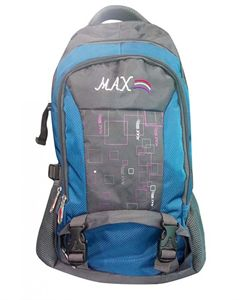 Picture of MAX Backpack M-2024