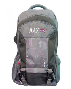 Picture of MAX Backpack M-2024-01