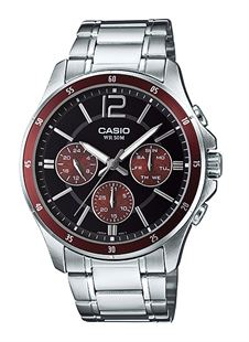 Picture of CASIO MTP-1374D-5AVDF