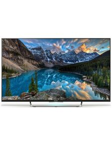 """Picture of SONY BRAVIA W800C 3D 50"""""""