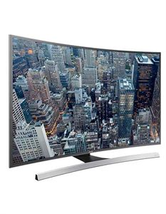 Picture of SAMSUNG 48 INCH UHD 4K CURVED SMART TV JU6600