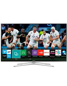 "Picture of SAMSUNG 48"" H6400 6 Series Flat Full HD Smart 3D LED TV"