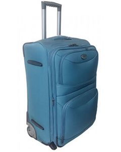 Picture of Max Trolley Case M-111