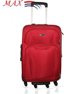Picture of Max Trolley Case M-140
