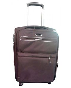 Picture of Max Trolley Case M-125