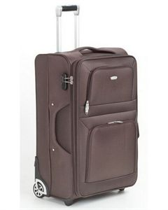 Picture of Max Trolley Case M-121
