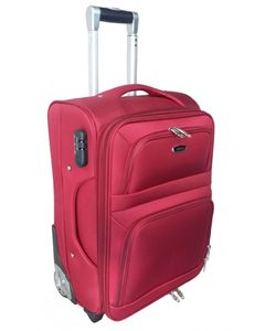 Picture of Max Trolley Case M-121-01