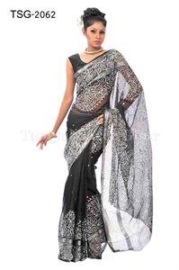 Tangail Saree TSG-2062