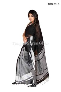 Picture of  Tangail Saree TSG-7315