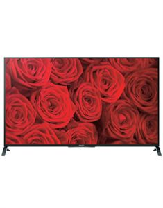 """Picture of SONY X8500 3D 4K 55"""" TV"""