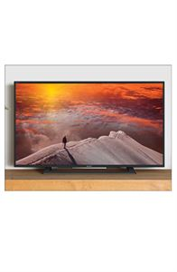 "SONY BRAVIA R352C 40"" Full HD  LED TV"