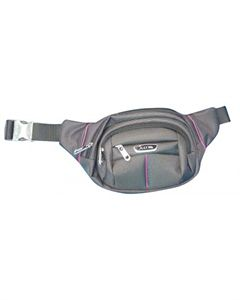 Picture of MAX Waist Bag M-270 ASHEN