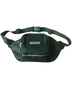 Picture of MAX Waist Bag M-8002