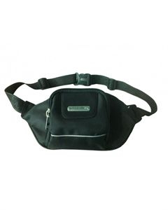 Picture of MAX Waist Bag M-8001