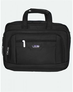 Picture of MAX Laptop Bag M-425 Black