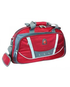 Picture of MAX Travel Bag M-156