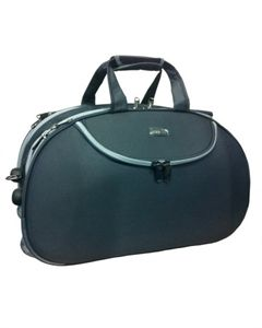 Picture of MAX Travel Trolley M-3067 GREY