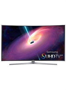 Picture of SAMSUNG 65″ JS9000 9 SERIES CURVED SUHD 4K NANO CRYSTAL SMART 3D TV