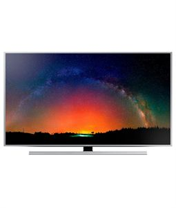 Picture of SAMSUNG 55 INCH JS 8000 3D 4K TV