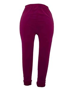 Picture of Leggings 16001