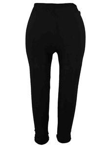 Women Leggings 16002