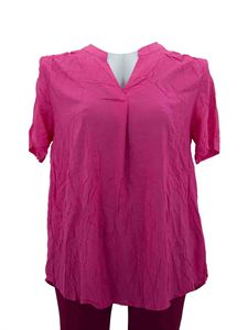 Ladies Tops 16001