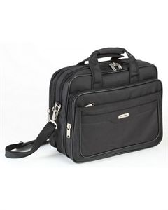 Picture of MAX Office Bag M-243