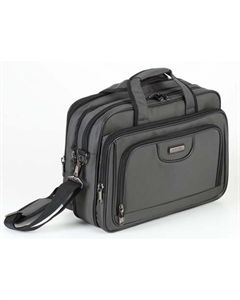 Picture of MAX Office Bag M-422