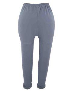 Women Leggings 16003