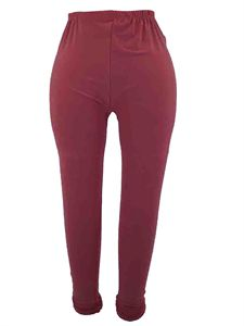 Ladies Leggings 16004