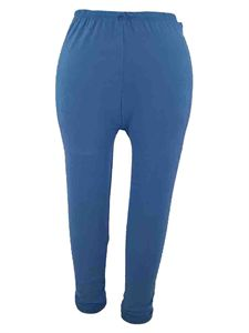 Ladies Leggings 16005