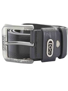 Picture of Leather  Belt B1532