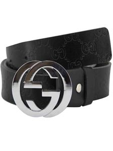 Picture of Gucci Belt B1551