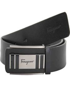 Picture of Leather  Belt B1531