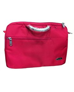 Picture of MAX Office Bag M-434 RED