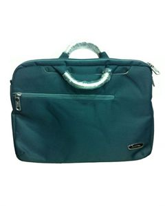 Picture of MAX Office Bag M-434 ASH