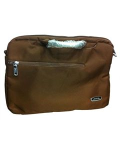 Picture of MAX Office Bag M-434 GOLDEN