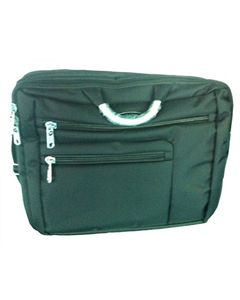 Picture of MAX Office Bag M-438 ASH
