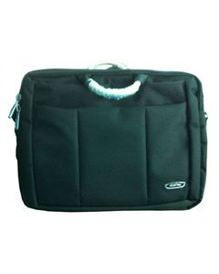 Picture of MAX Office Bag M-439 ASH