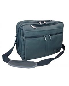 Picture of MAX Office Bag M-448