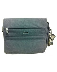Picture of MAX Office Bag M-451 ASH