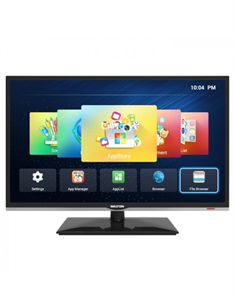 Picture of WALTON WE326DH-S (Internet TV)