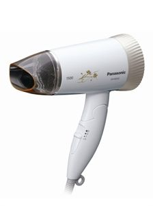 Picture of PANASONIC HAIR DRYER EH-ND52