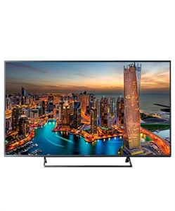 Picture of PANASONIC 55 INCH CX 700S 3D 4K TV