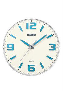 Picture of CASIO IQ-63-7