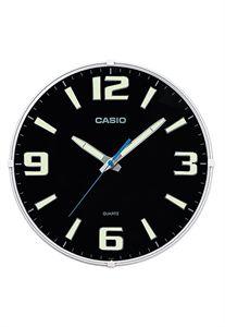 Picture of CASIO IQ-63-1