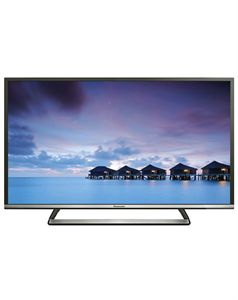 Picture of PANASONIC 32 INCH CS 510 LED TV